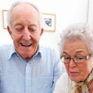 Skrb za pravilno uporabo zdravil pri starostnikih v Lekarni Ormož