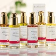Dr. Hauschka – kozmetika v znamenju zdravilnih rastlin