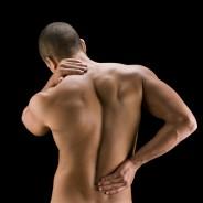 Bolečina – zakaj nastane in kako jo odpraviti