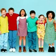 Pričetek šole – padec imunskega sistema