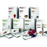 Novo v lekarni Ormož: Shujšajte s prehrano Nupo