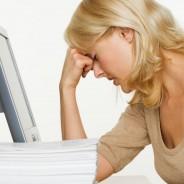 Pomladna utrujenost – mit ali resnica?