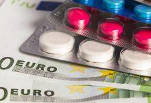 Photo of Zakaj se nekatera zdravila (do)plačujejo