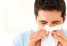Photo of Na kaj smo alergični?